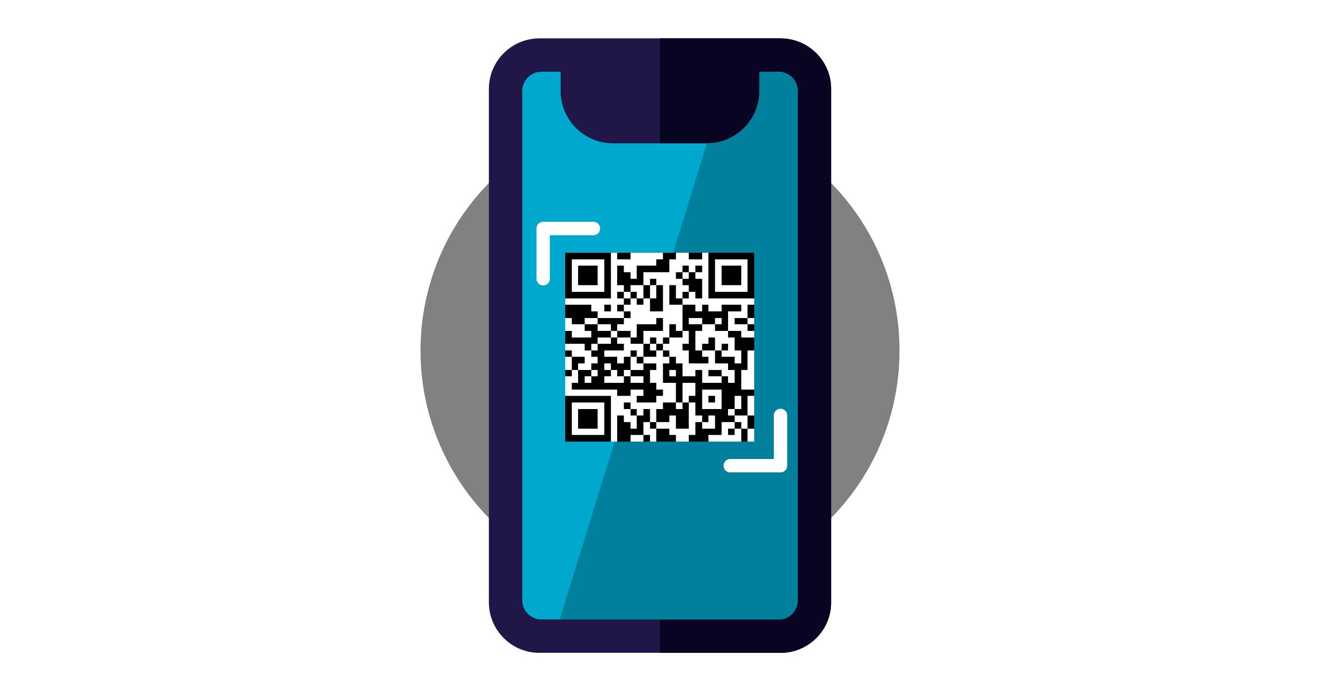 sofi hk download qr code