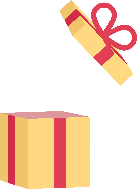 開戶送一股蘋果股票!